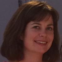 Ellen Hughes