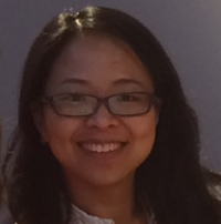 Dr Pei-Ling Liao